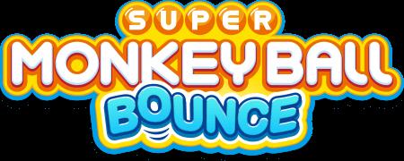 SMB-Bounce-Logo_1400491200-450x180