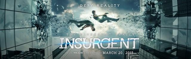 1422485368_Divergente-2-Insurgent-Banner
