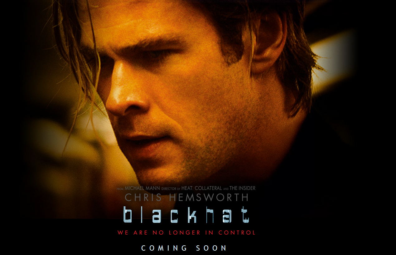 blackhat-imagen-promo-banner-2015-chris-hemsworth-criticsight