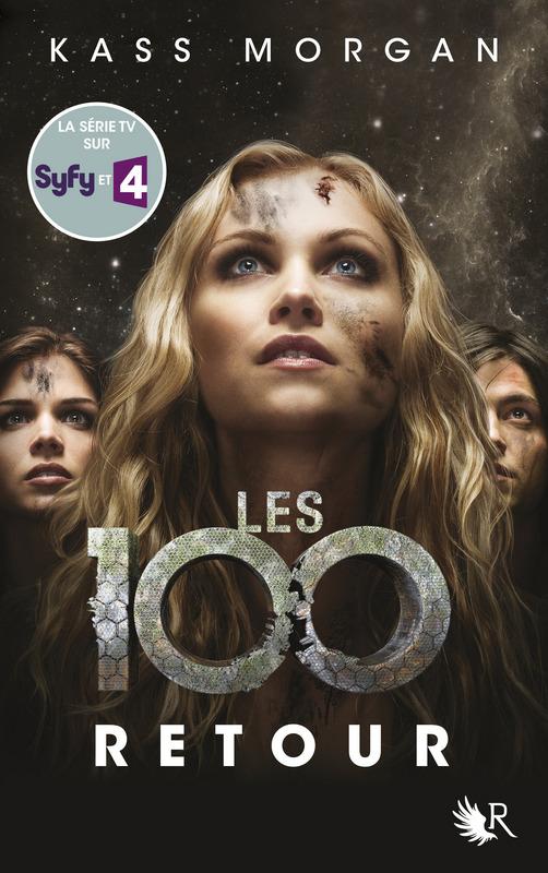 les-100,-tome-3