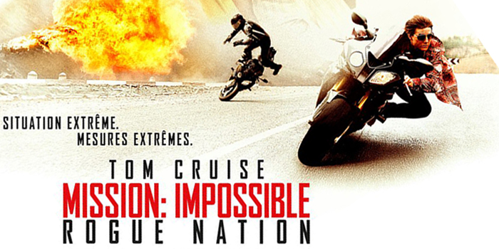 Mission-Impossible-5-banniere