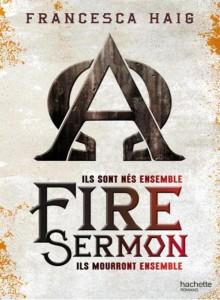 Fire_Sermon