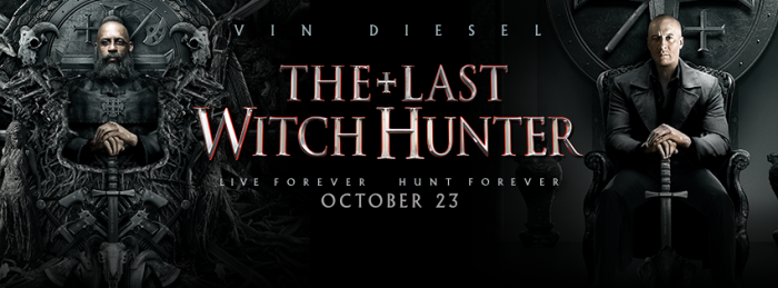 The-Last-Witch-Hunter-