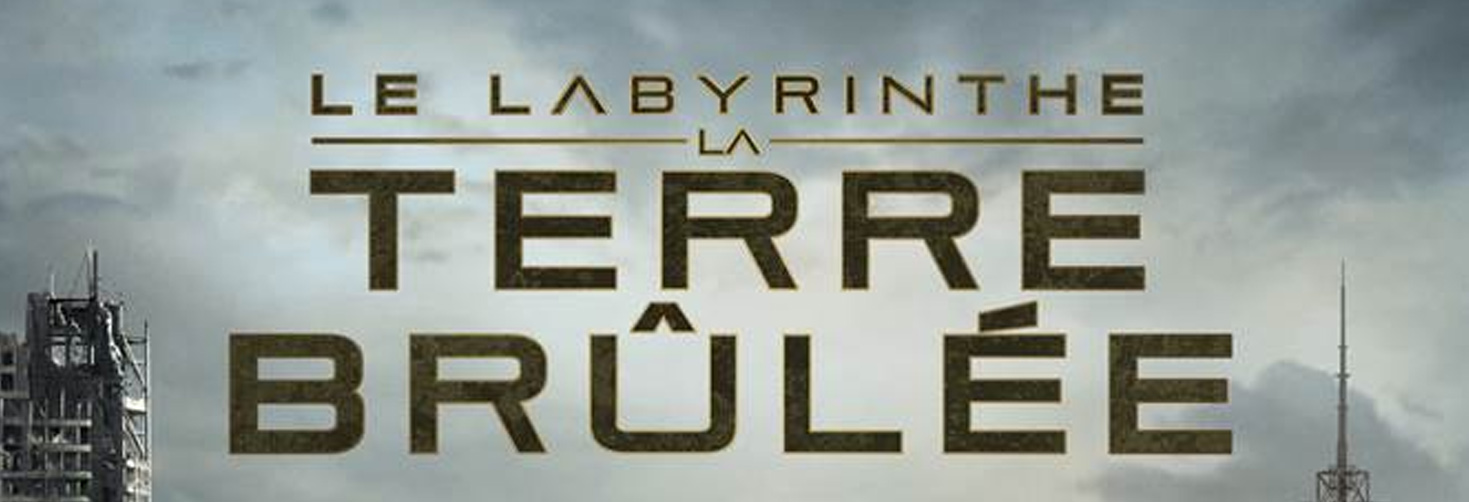 banniere_labyrinthe_terre_brulee