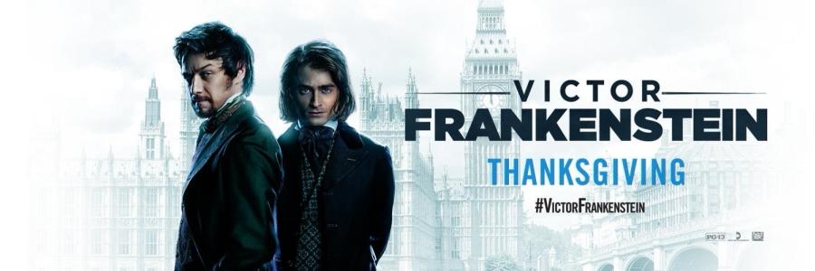 Victor-Frankenstein-Banner
