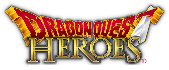 Dragon_quest_heroes_logo