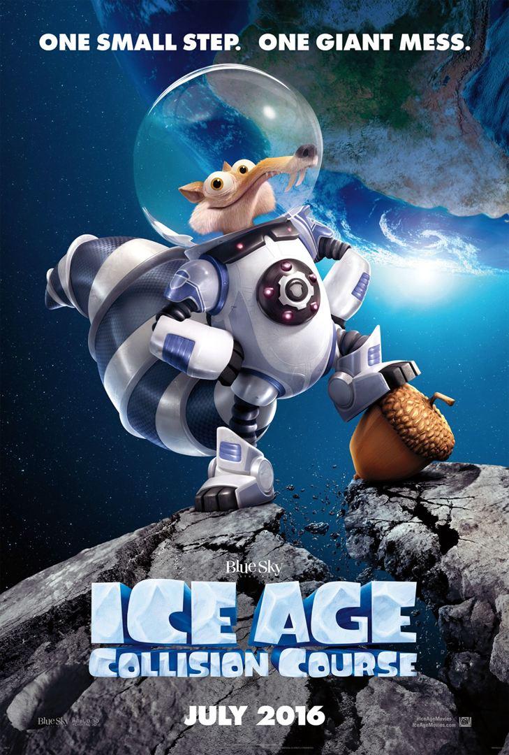 Lâge de glace
