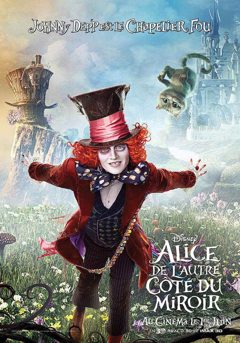 Alice_Affiche_Pano_Chapelier