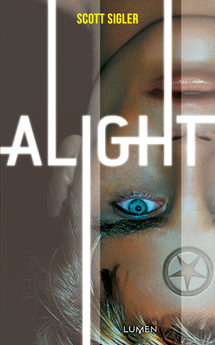 Alight