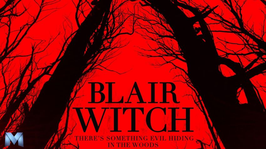blair witch banner