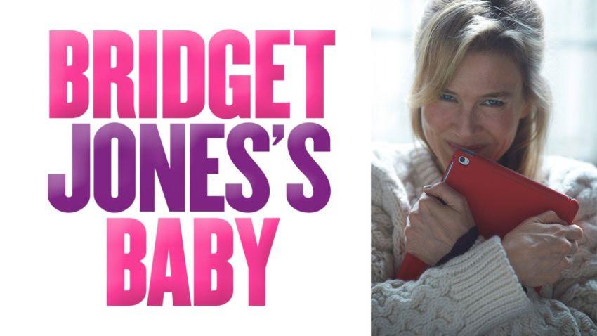 bridget-jones-baby-banner
