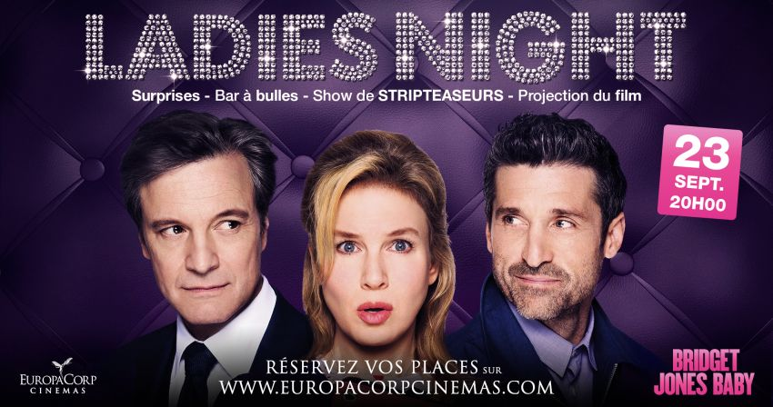 bridget-jones-baby-ladies-night-banner