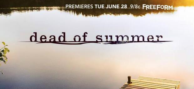 Dead-Summer