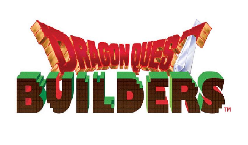 DragonQuestBuilders Banner