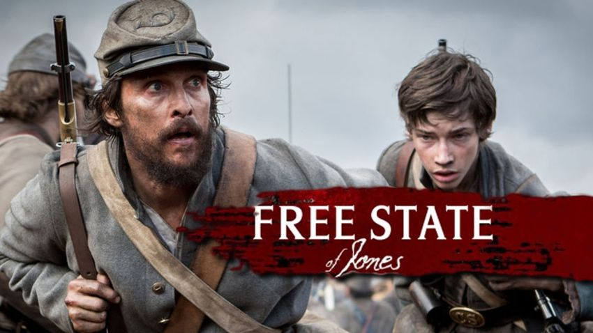 free-state-of-jones-banner