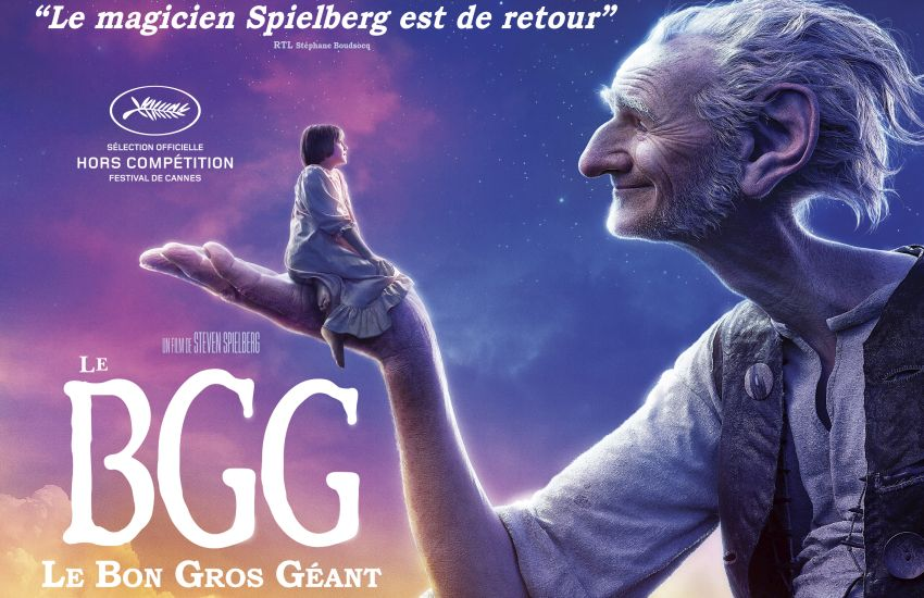 Le BGG Banner