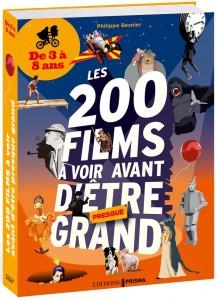 Philippe-Besnier-Les-200-films-3-8-ans-216x300
