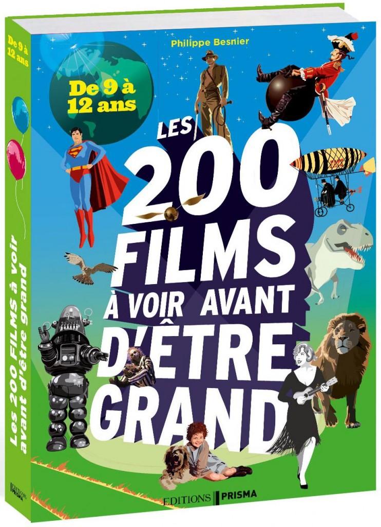 Philippe-Besnier-Les-200-films-9-12-ans-742x1024