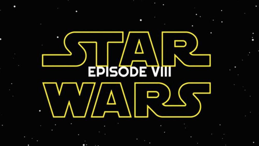 Star Wars 8 banner