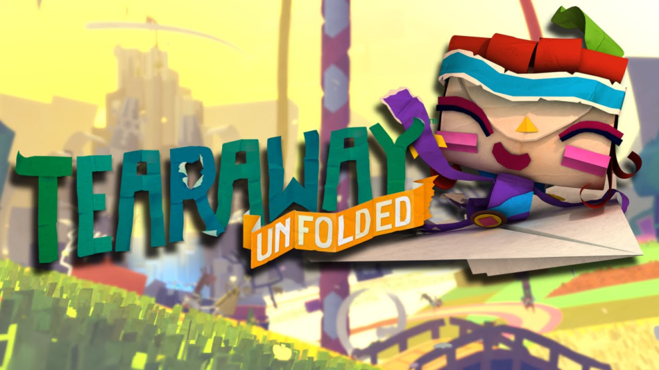 Tearaway-Unfolded-banner