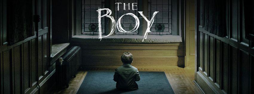 the-boy-banner