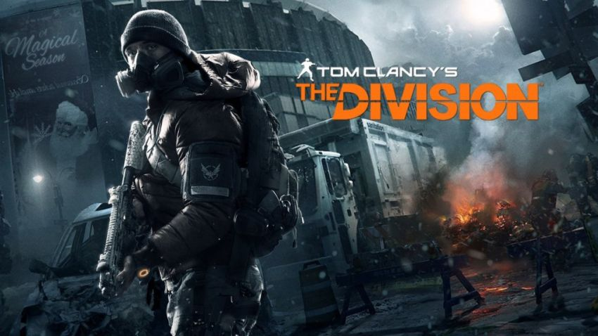 The-division banner