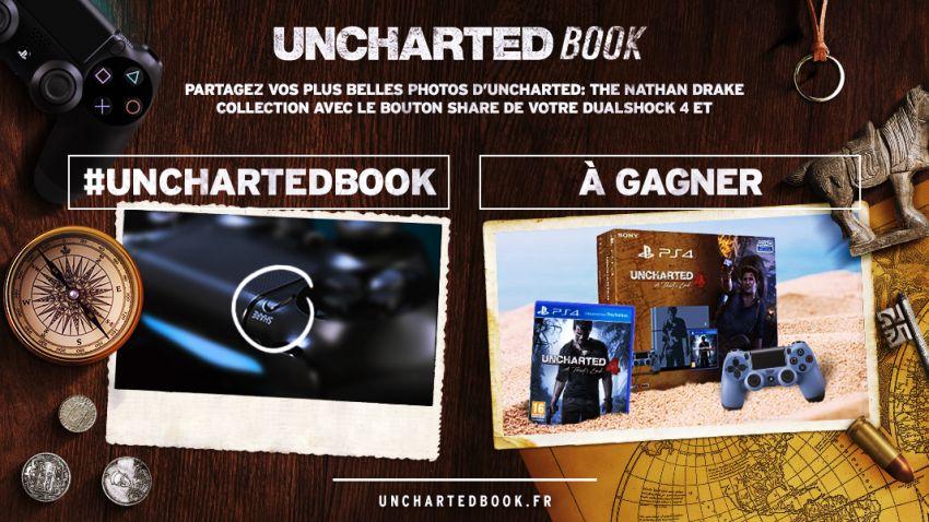 UnchartedBook_1