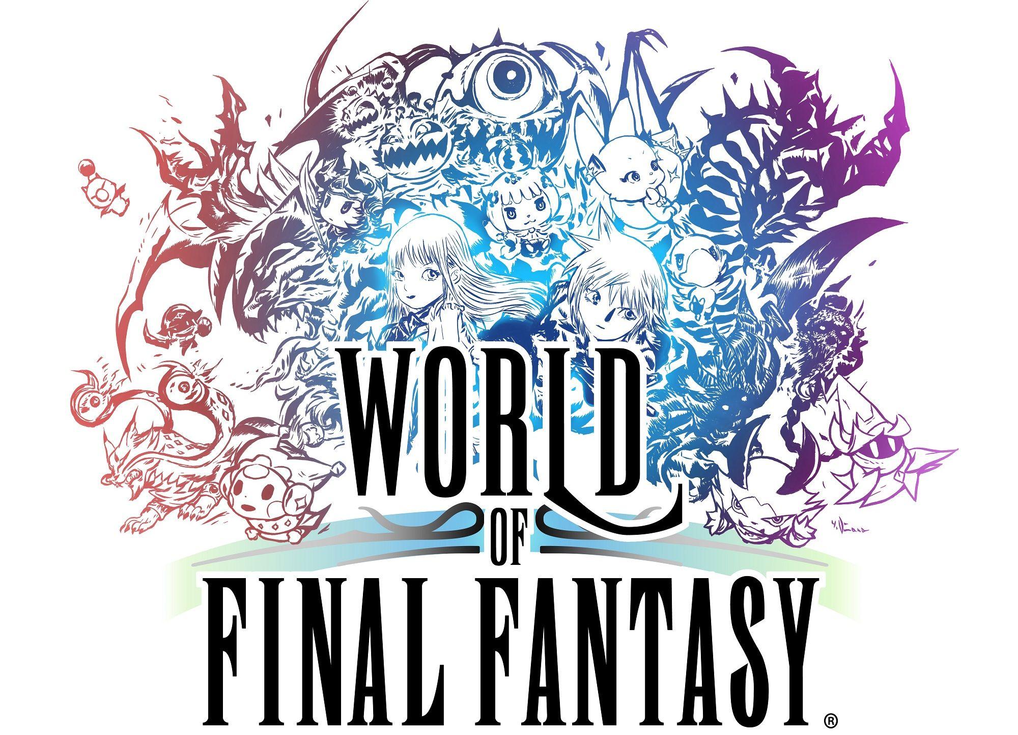 WoFF_logo_RGB_merged