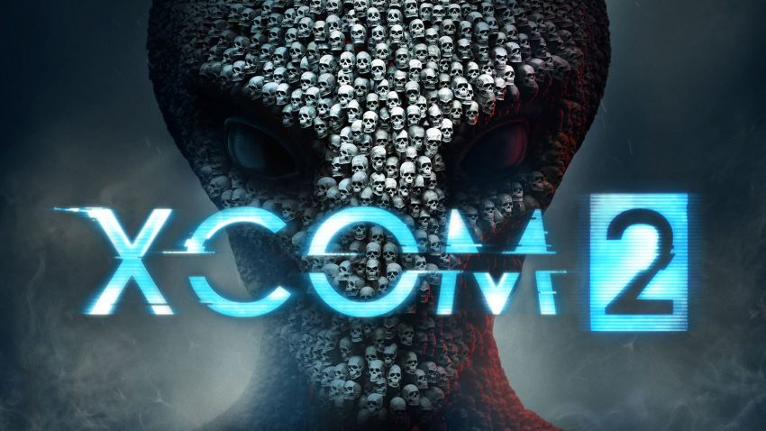 XCOM 2 Banner