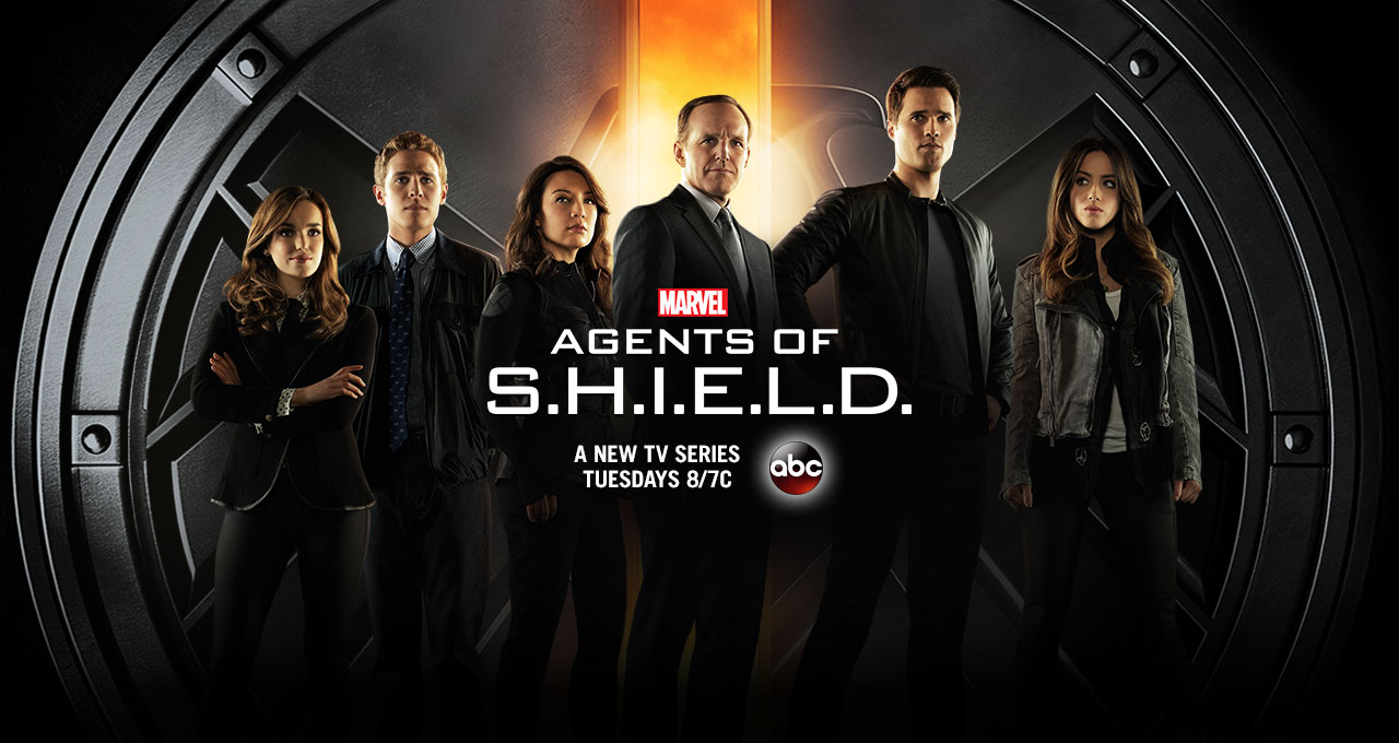 marvels agent of shield bs