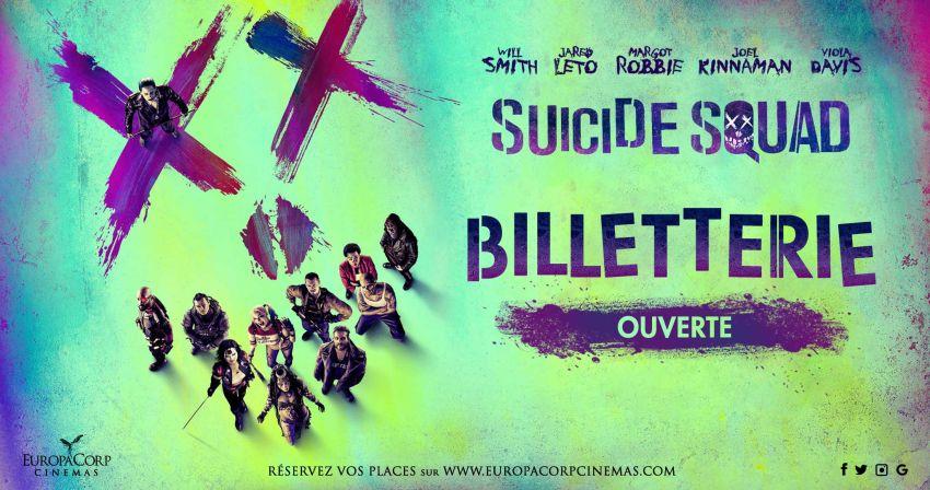 billetterie-suicide-2048 banner