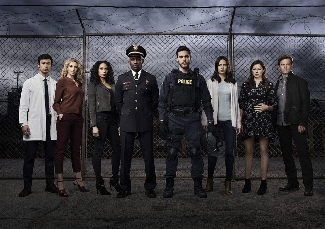 containment-season-1-cast-photo