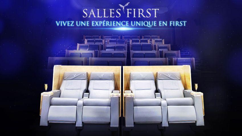 first europacorp cinémas