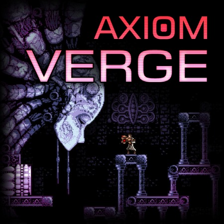 axiome verge