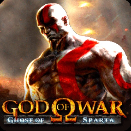 Gof of War