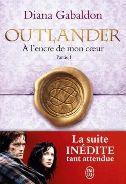 outlander tome 8