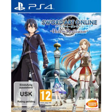 sword_art_online_hollow_realization