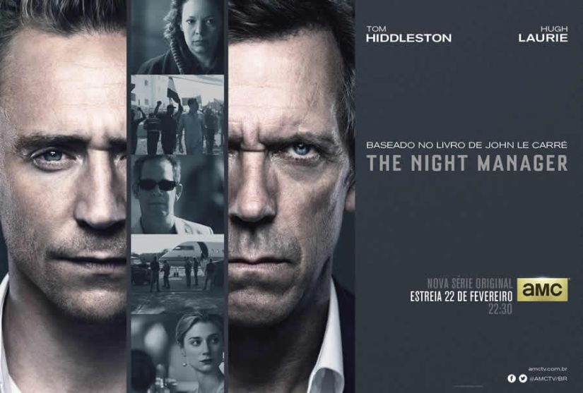 the-night-manager-banner