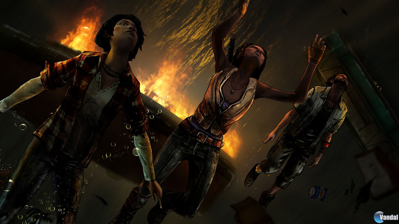the-walking-dead-michonne-episode-2-give-no-shelter