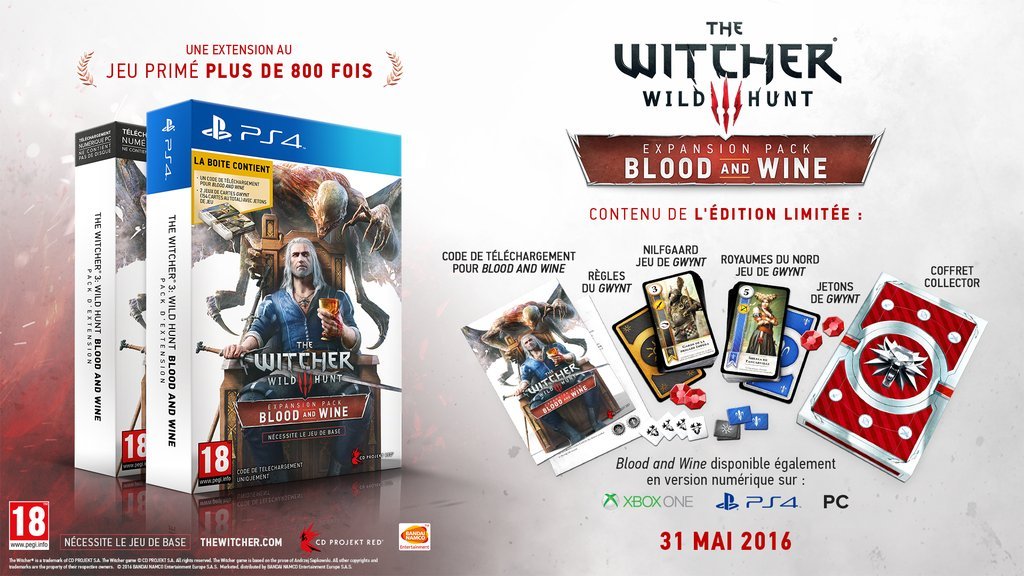the-witcher-3-blood-and-wine-limited-edition
