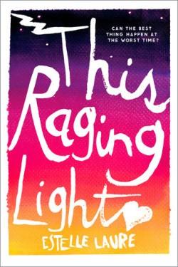 this-raging-light